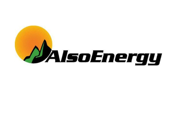 Solar monitoring giants AlsoEnergy, skytron form strategic global partnership