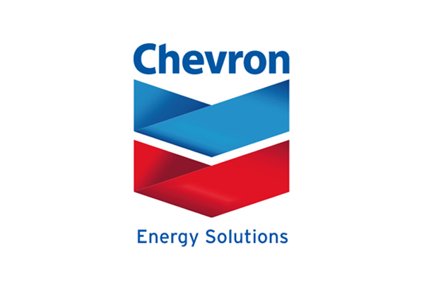 Chevron Energy Completes Solar and Energy Efficiency Program for Kings County