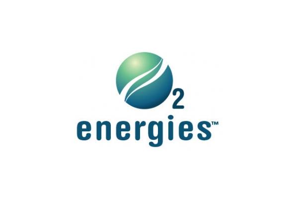 O2 Energies Develops 4.5-MW Solar Farm in N.C.