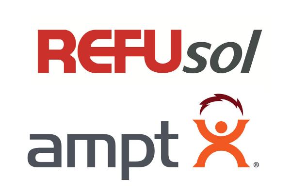 REFUsol, Ampt Partner on Increasing Solar Inverter Output for Cheaper