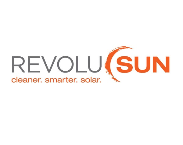 RevoluSun Showcases Software Management at SPI