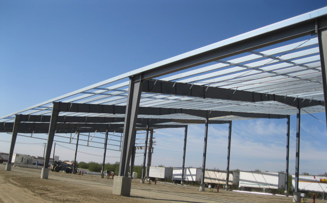 Cogenry to Install 725-kW Solar Power System at California Almond Farm