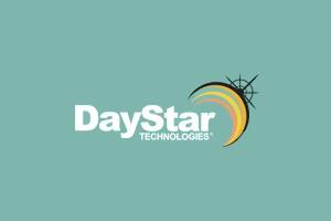 DayStar Acquries Solar Projects from Avatar Solar