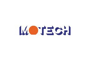 Motech Launches UL 1,000-Volt Certified Modules