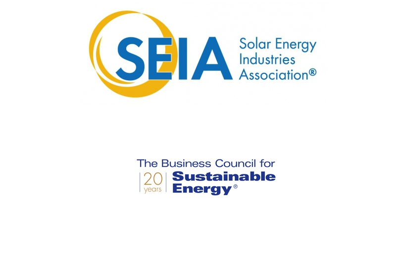 SEIA and BCSE Announce New Partnership