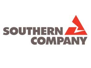 Southern Co. Acquires 2.5-MW Granville Solar Facility