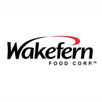Wakefern Food Corp. to Get 24-MW Rooftop Solar Power System
