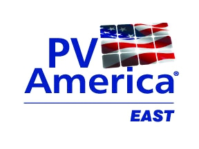 PV America East Conference to be in Philadelphia this February