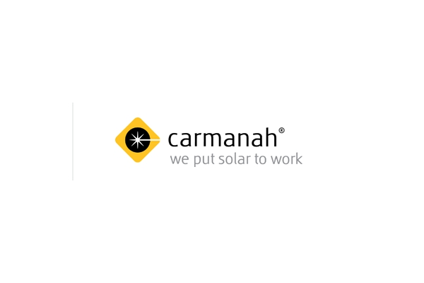 Carmanah Technologies to EPC Three Solar Rooftop Systems
