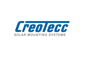 Session Solar is Now Creotecc Solar Mounting Systems