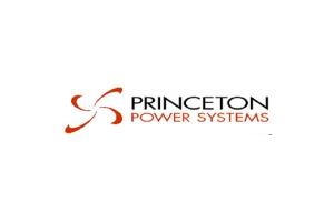 Princeton Power Systems Develops 2-MW Inverter for DOE