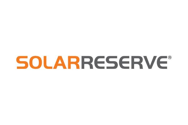 SolarReserve's 150-MW Arizona Solar Power Project Approved
