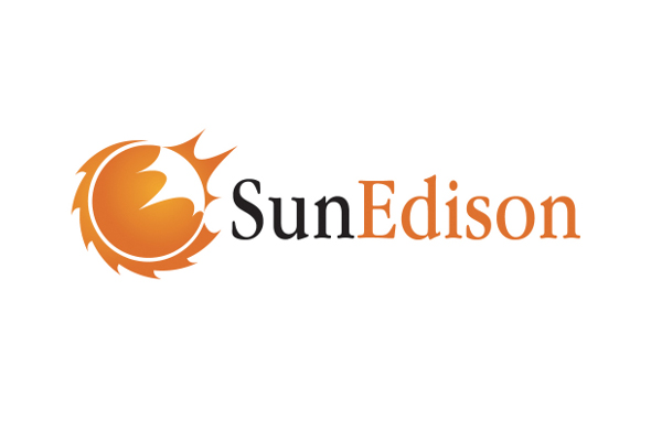 SunEdison to Constuct 20-MW Solar Project for Riverside, California