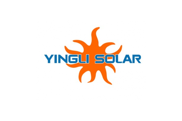 24-MW Puerto Rico Project Installs Yingli Solar Modules