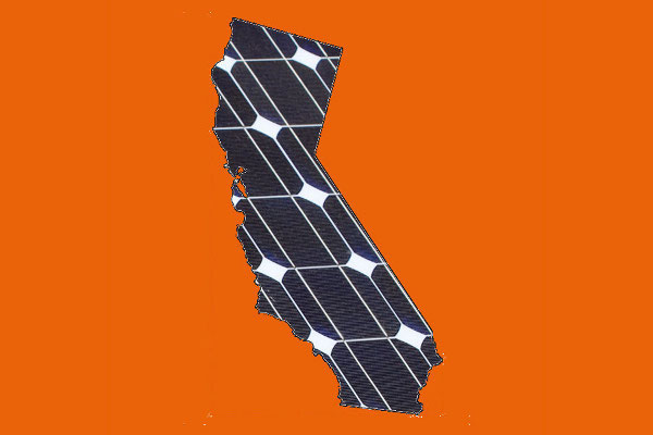 Senate Bill to transition California to 100 percent clean energy moves to full assembly