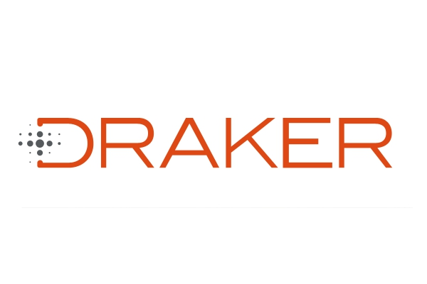 G&S Solar selects Draker V7 as monitoring, control solution