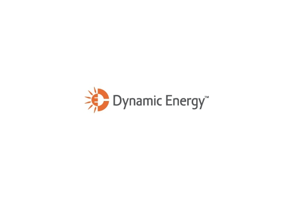 Dynamic Energy Solutions sells two Massachusetts solar + storage projects to Canada's Amp Energy