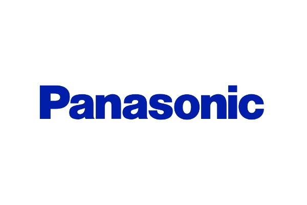 Panasonic receives DOE grant to fund new PV system development