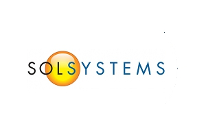 Sol Systems awarded SRECs for 80 no-cost solar systems in Washington, D.C.'s Solar for All program