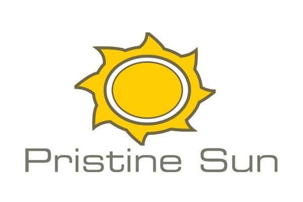 Pristine Sun hires former Deutsche Bank director as new CFO