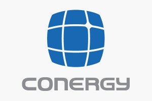 Conergy Builds 1.5-MW Solar Array on Former California Landfill