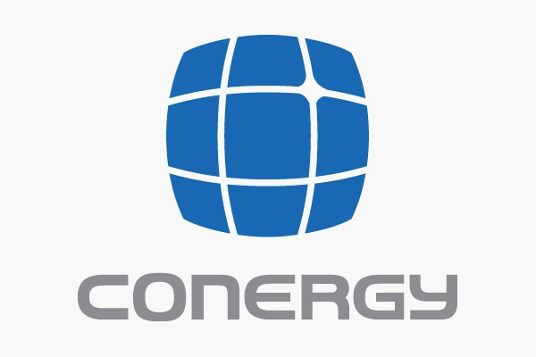 Conergy to purchase Sungrow inverters as part of strategic partnership