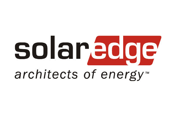 SolarEdge debuts complete residential solar solution in Europe