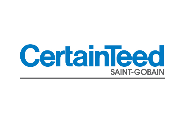 CertainTeed solar modules now available on Mosaic lending platform