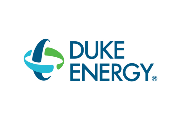Duke Energy received four times its bid target for its Carolinas RFP