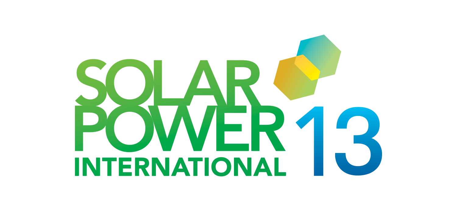 Solar Power International Showcase