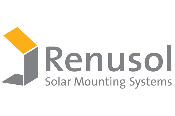 Renusol America to support students in Department Of Energy's Solar Decathlon