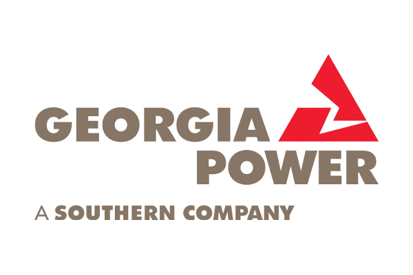 Georgia Power adds two commercial solar projects owned by Nexamp