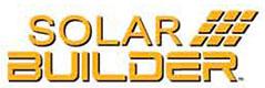 solar-builder