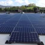 Daetwyler Clean energy EcoTop