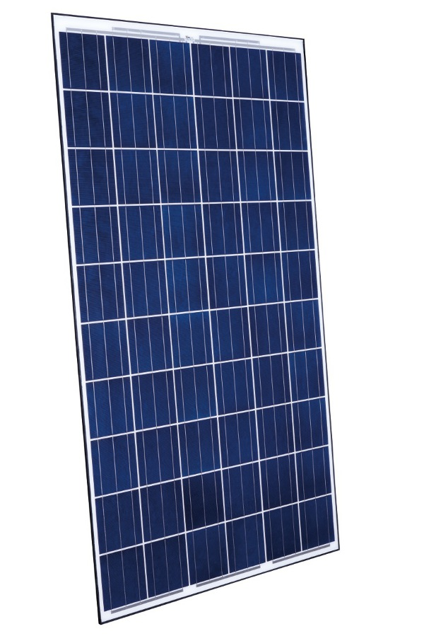 Frameless Modules And How To Mount Them Solar Builder