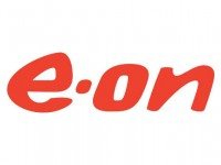 E.ON starts construction on 20-MW solar project in Kern County, Calif.