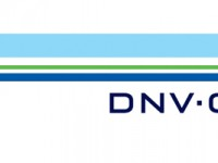 DNV GL launches SolarFarmer PV plant modeling software to handle complex terrain