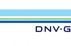 DNV GL explains 12 ways behind-the-meter solar + storage provides value in new report