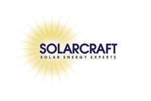 SolarCraft Installs 500-kW Roof-Mount ReneSola System in California