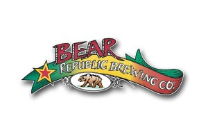 Bear Republic Brewing Co. Installs Solar Array with Enphase Microinverters