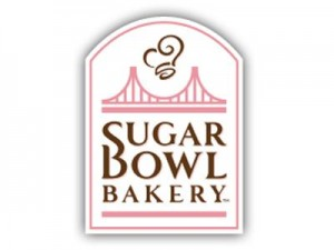 Sugar Bowl Bakery to Install Solar System on Roof