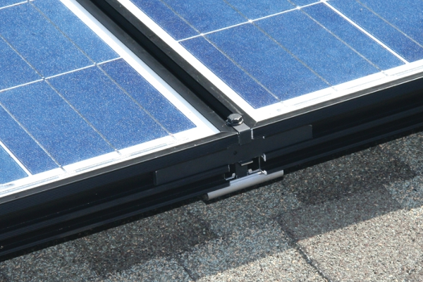 Spice-Splice-Roof-Install