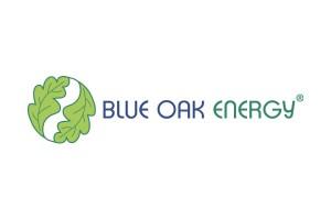 Blue Oak Energy Completes 2.6-MW California Solar Tracking System