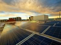New Belgium Brewing adds 50% more onsite solar capacity