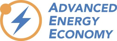 advanced-energy-economy