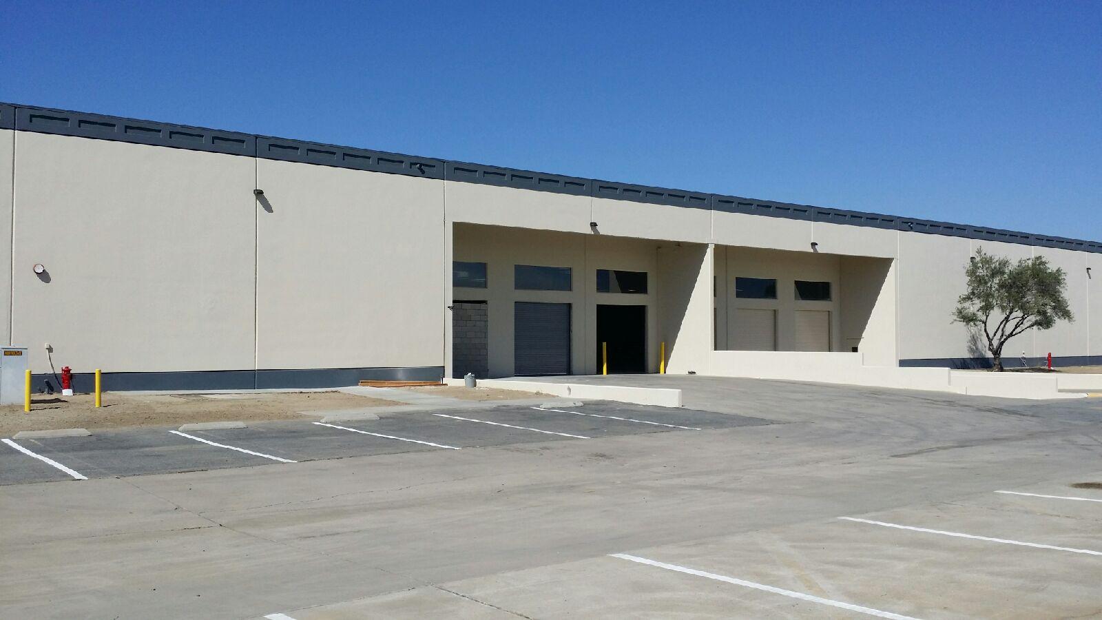 rbi-solar-california-office