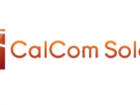 CalCom Solar starts 1.1 MW install at Medeiros and Son Dairy