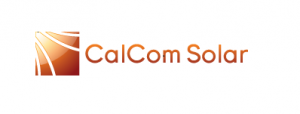 CalCom Solar Selects NEXTracker for 100 MW Master Supply Agreement