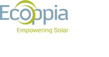 Ecoppia logo