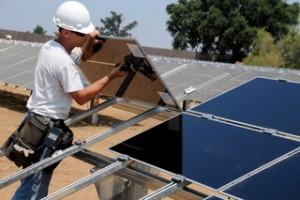 Solar Leads RFPs for Utilities in 2014